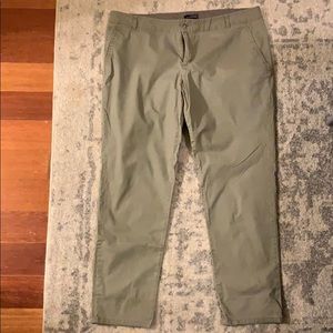 The LIMITED Women's Pants 14R